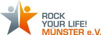 ROCK YOUR LIFE! MÜNSTER e.V.